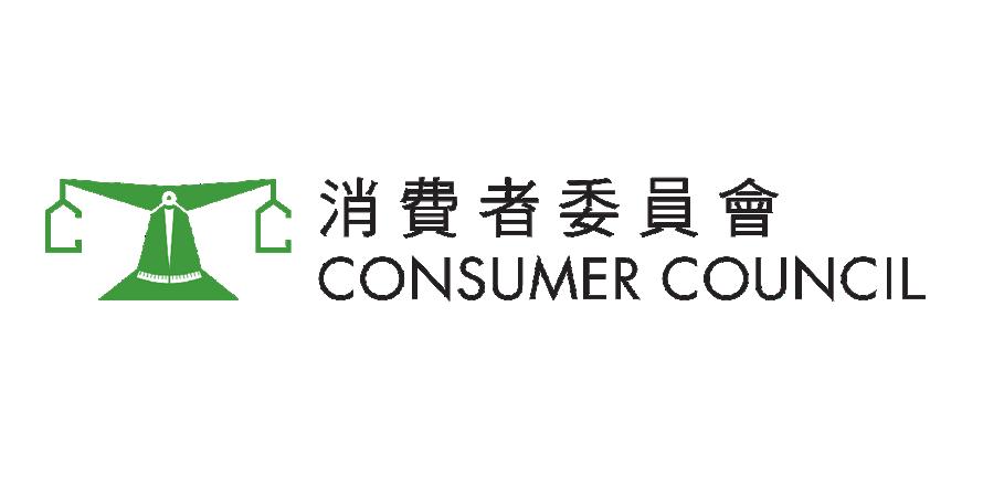 consumer council logo