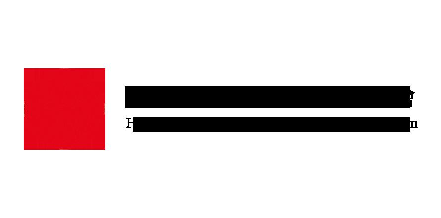 hkjga_logo