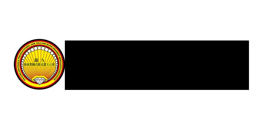 klnjga_logo